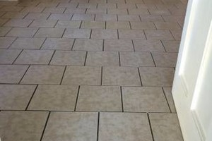 Photo #6: CERAMIC TILE PROFESSIONAL. READY & CAPABLE OF HELPING YOU!