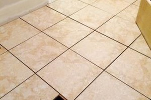 Photo #2: CERAMIC TILE PROFESSIONAL. READY & CAPABLE OF HELPING YOU!