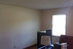 Photo #8: Paint Pros Inc. (Your local paint specialist)