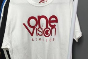 Photo #4: Stylish Expressions. Vinyl Printing/T-shirts