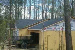 Photo #1: Beane Roofing. Roof Repair & Replacement