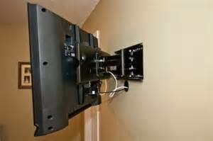 Photo #3: Flat Screen TV Mounting. Triad Home Improvement