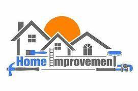 Photo #1: Carolina Home Improvements - painting, electrical, plumbing, tree work