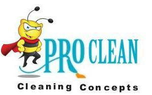 Photo #1: Commercial Cleaning and Janitorial Services