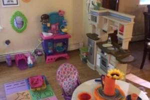 Photo #1: Fun/Friendly Home Daycare
