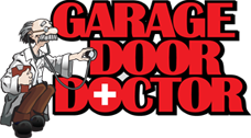 Photo #1: Garage Door Doctor