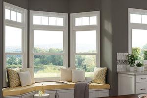 Photo #1: Window World of Indianapolis, Inc.