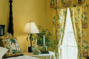 Photo #1: Barbara Friedenson Design - 20% off window treatments!