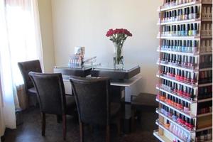 Photo #2: Mi Nail Salon