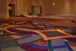 Photo #1: Capital Carpet Llc