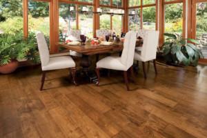 Photo #1: Floors On 14th. Wooden, Laminate, Carpet floors