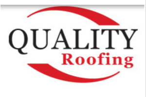Photo #1: Quality Roofing - repair or replacement