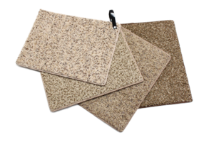 Photo #1: Discount Carpet & Tile