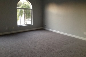 Photo #1: Tile & Carpet of Altamonte Springs