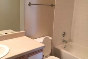 Photo #7: MOVING OUT/ IN? CALL PURITY SHINE CLEANING SERVICE...