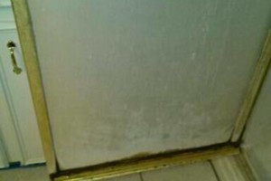 Photo #6: MOVING OUT/ IN? CALL PURITY SHINE CLEANING SERVICE...
