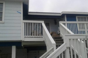 Photo #7: Interior & Exterior Paint