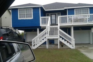 Photo #5: Interior & Exterior Paint