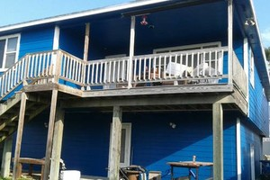 Photo #4: Interior & Exterior Paint