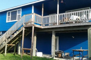 Photo #3: Interior & Exterior Paint