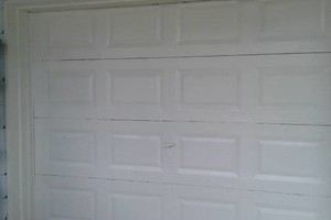 Photo #1: Interior & Exterior Paint