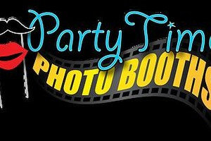 Photo #1: Evj enterprises Inc. Photo booth Service-$400