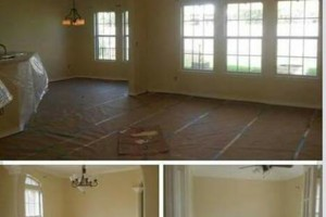 Photo #17: Affordable Pro Painting