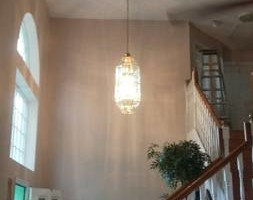 Photo #16: Affordable Pro Painting