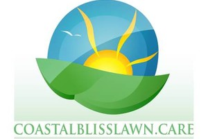 Photo #1: Coastal Bliss Lawn Care. Call us today!