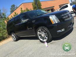 Photo #2: 4 J'S On the Spot Detailing. Trucks $35