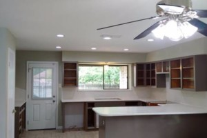 Photo #3: Whole Home Repair and Remodeling