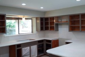 Photo #2: Whole Home Repair and Remodeling