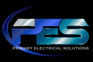 Photo #1: Primary Electrical Contracting company