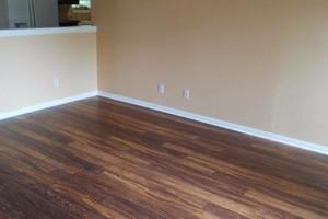 Photo #5: Tile & Wood Laminate