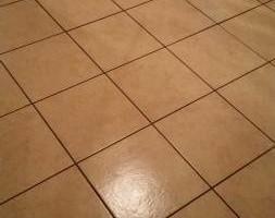 Photo #3: Tile & Wood Laminate