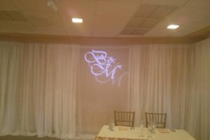 Photo #1: WEDDING VENUE, CATERING AND DECOR
