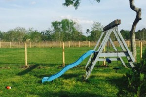 Photo #4: Ranch/Farm Fencing