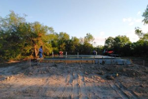 Photo #14: DURAN CONCRETE CONTRACTORS LLC