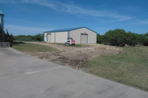 Photo #12: DURAN CONCRETE CONTRACTORS LLC