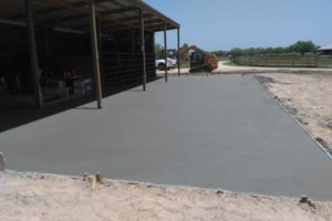 Photo #8: DURAN CONCRETE CONTRACTORS LLC