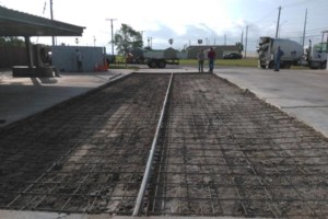 Photo #7: DURAN CONCRETE CONTRACTORS LLC