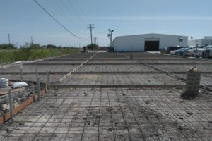 Photo #5: DURAN CONCRETE CONTRACTORS LLC
