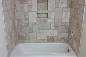 Photo #6: EXPERT TILE INSTALLATION, NO MONEY UP FRONT!