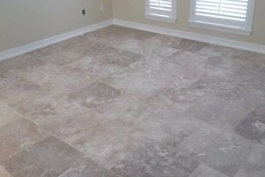 Photo #5: EXPERT TILE INSTALLATION, NO MONEY UP FRONT!