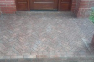 Photo #4: EXPERT TILE INSTALLATION, NO MONEY UP FRONT!