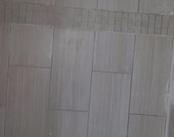 Photo #3: EXPERT TILE INSTALLATION, NO MONEY UP FRONT!