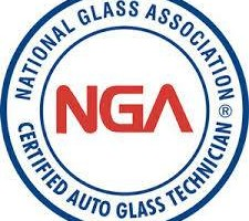 Photo #1: Auto Glass Repair and Replacement
