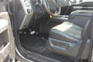 Photo #16: Rod's Mobile Detail Service. Wash&Wax $50