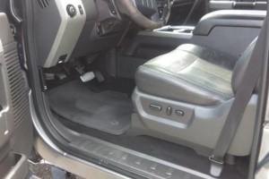 Photo #15: Rod's Mobile Detail Service. Wash&Wax $50