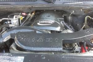 Photo #8: Rod's Mobile Detail Service. Wash&Wax $50